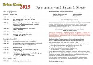 Kirmes Bruenen 2015 2