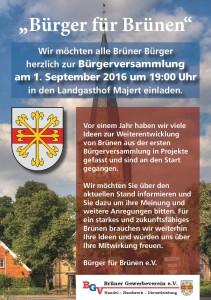 160722 Flyer Bürgerversammlung 2016-page-001