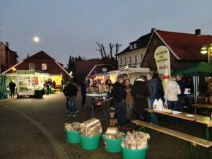 Weihnachtsbauernmarkt 2015-12-23 -3