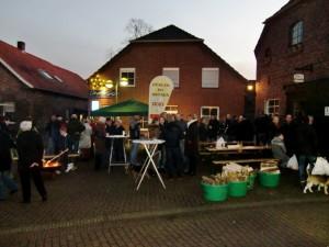 Weihnachtsbauernmarkt 2015-12-23 -4
