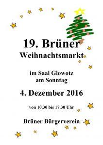 bruener-weihnachtsmarkt-20161
