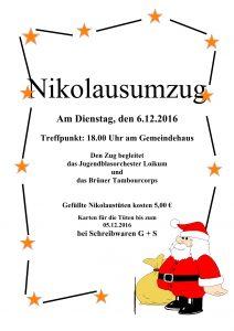 nikolausumzug-2016-06-12-20161